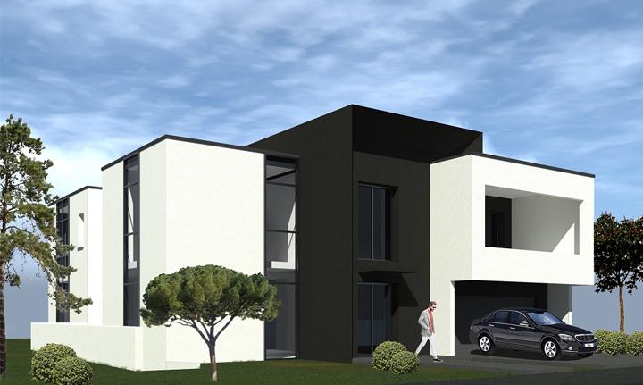 architecte reims cabinet d architecte marne agence d architecture 51 dominique martin. Black Bedroom Furniture Sets. Home Design Ideas