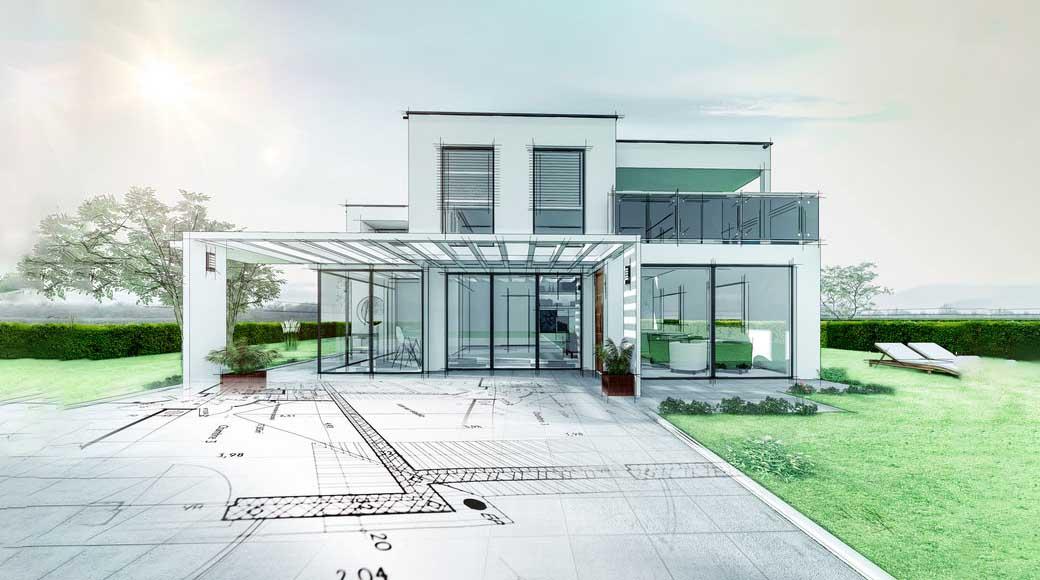architecte reims cabinet d architecte marne agence d. Black Bedroom Furniture Sets. Home Design Ideas